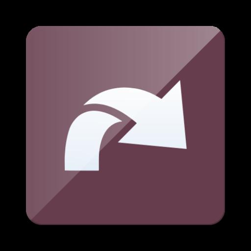 Popular App App Shortcut Maker by Indie Developer