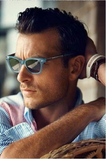 shadess