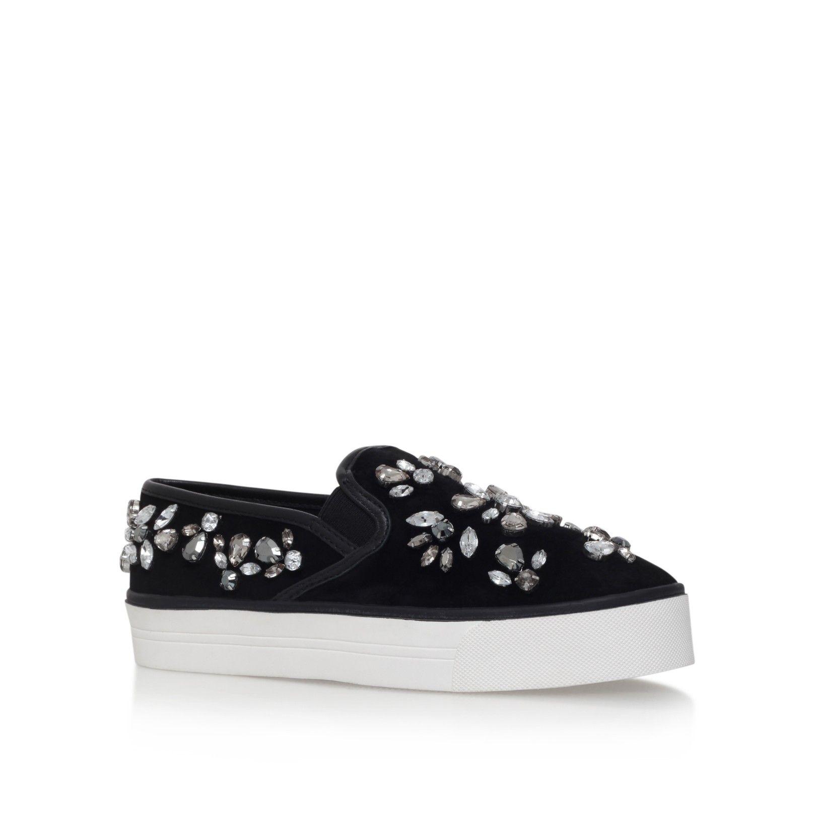 FOOTWEAR - Low-tops & sneakers Carvela wCkwZ