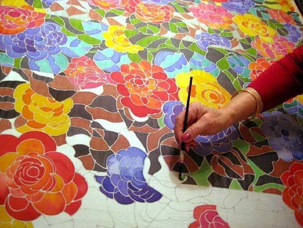 """Painting On Silk""的图片搜索结果"