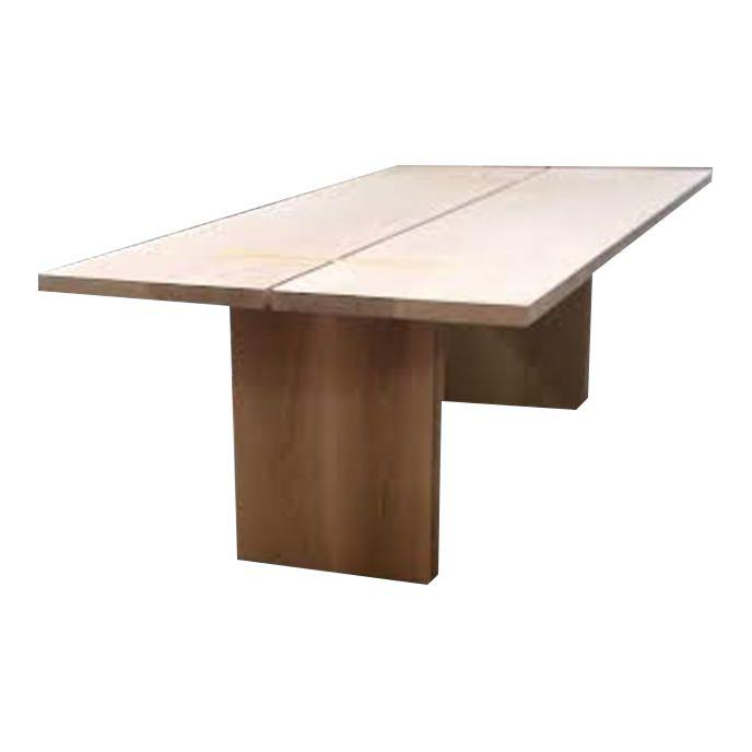 Against The Grain Custom The Tables Unfinished Choose A