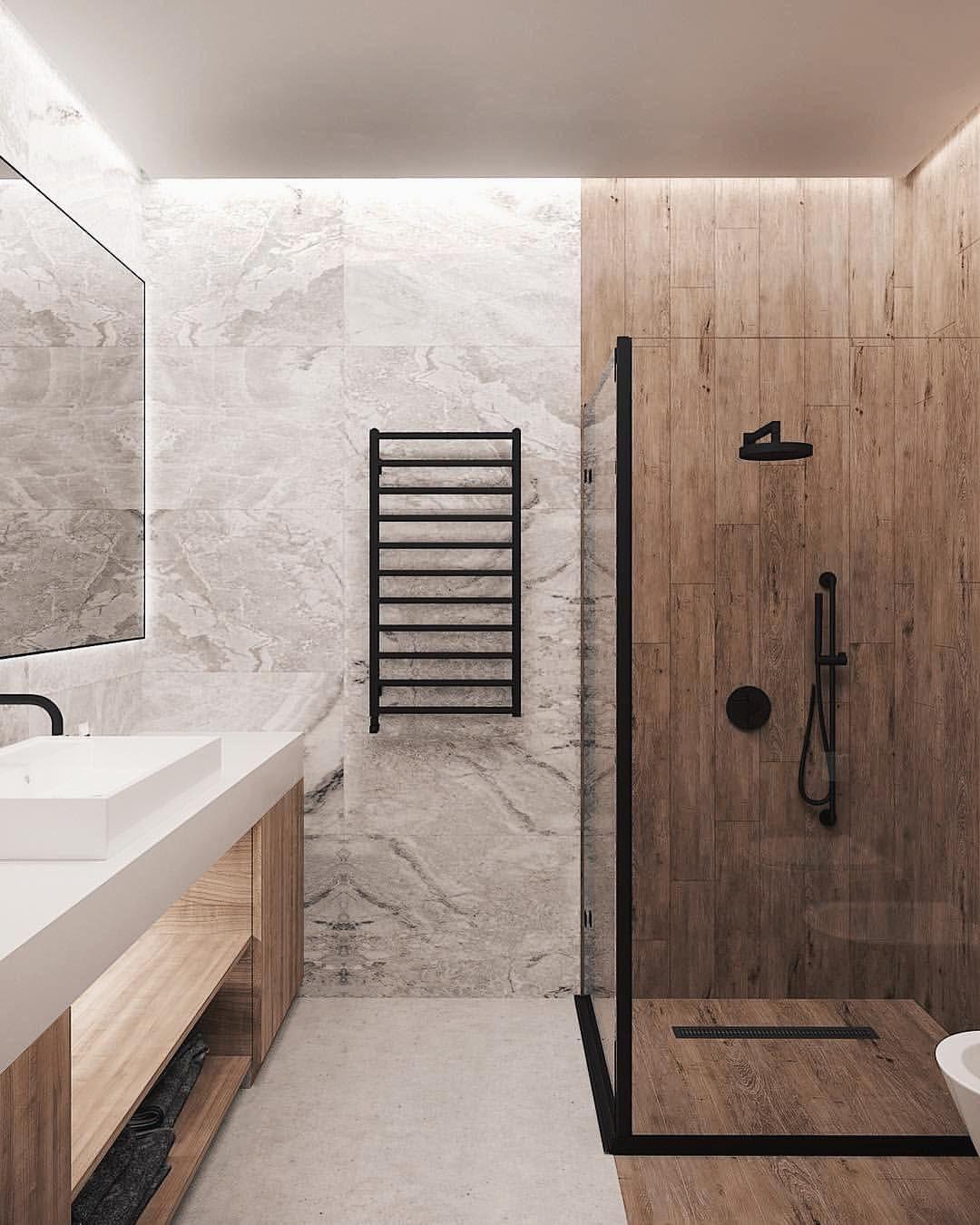 LOFT INTERIOR DESIGN IDEAS (loft_interior) • Instagram ...