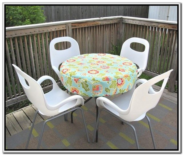 Patio Table Covers Square Http Www Ticoart 15232