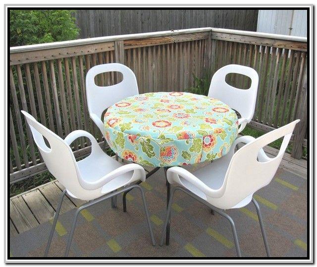 Patio table covers square httpticoart15232 patio table patio table covers square httpticoart15232 watchthetrailerfo