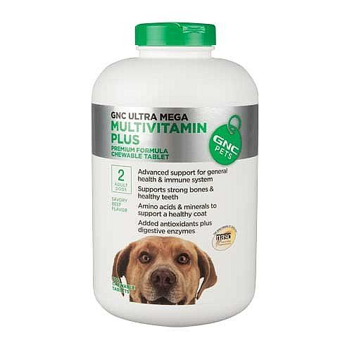 Natural Care For Keeping Dogs Cats Healthy Pet Supplements Dog Vitamins Pets