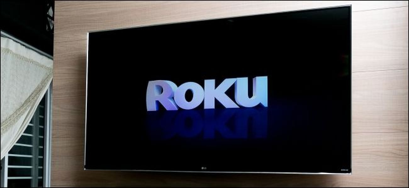 How To Disable Interactive Pop Up Ads On Your Roku Tv Pop Up Ads Roku Tv