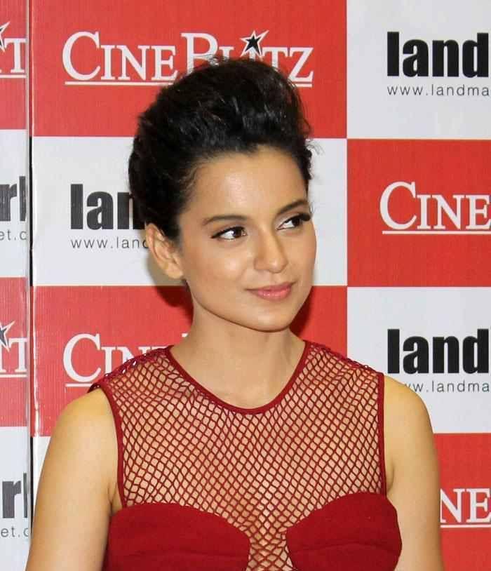 Kangna Ranaut | Upcoming movies, Movie list, Actresses