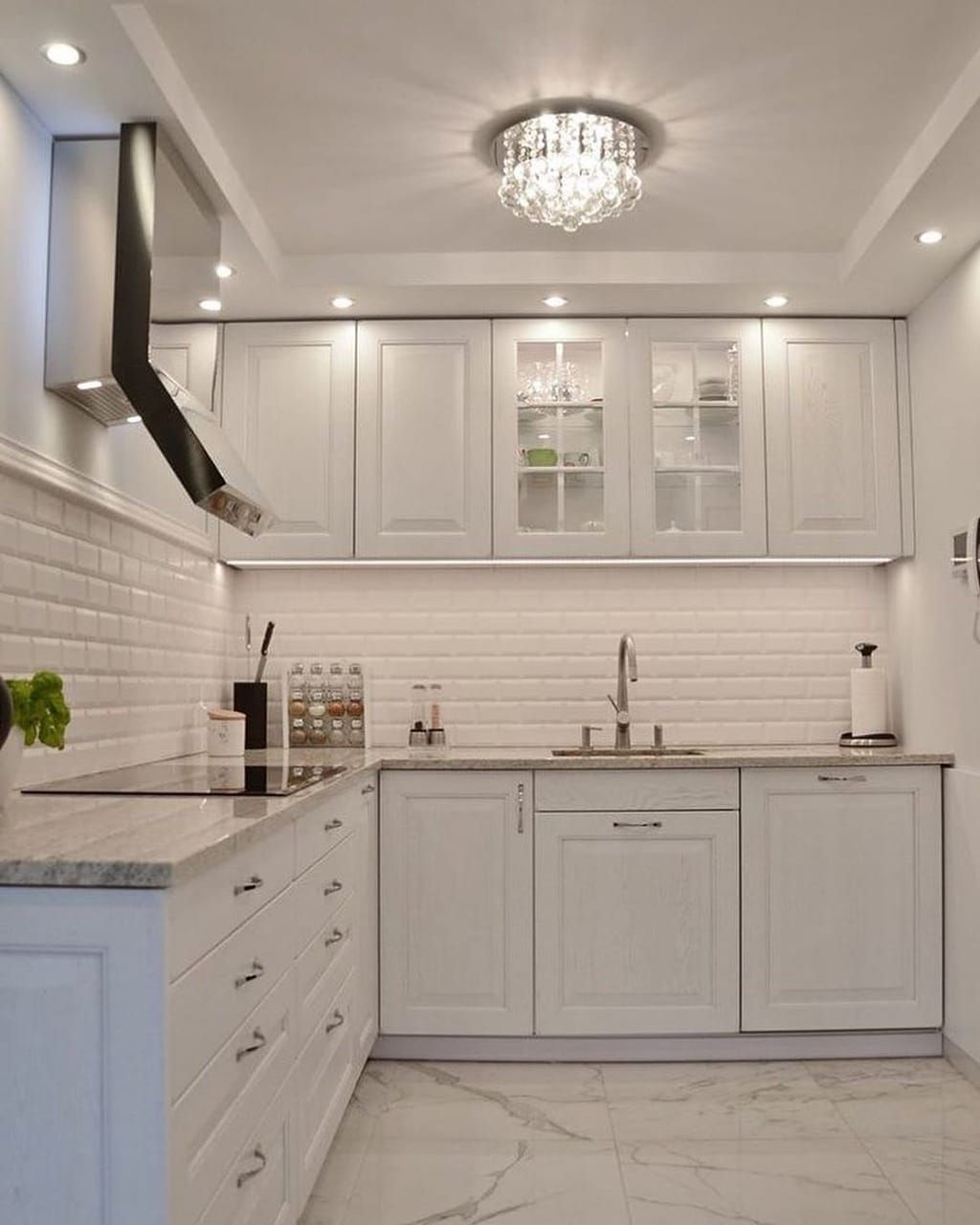 Image about white in Decoration by Mouna DramaQueen