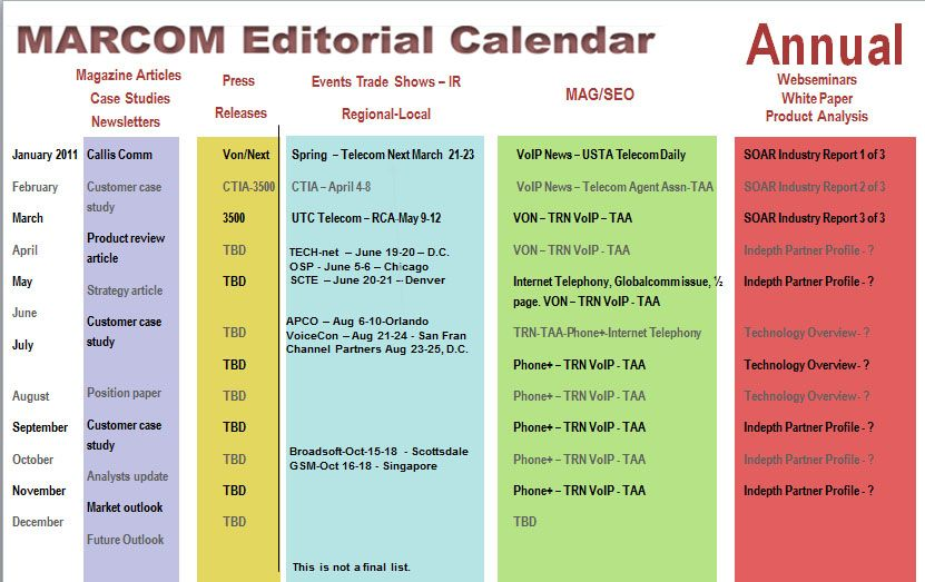 Sample Indesign Calendar Calendar Templates For Calendar Templates