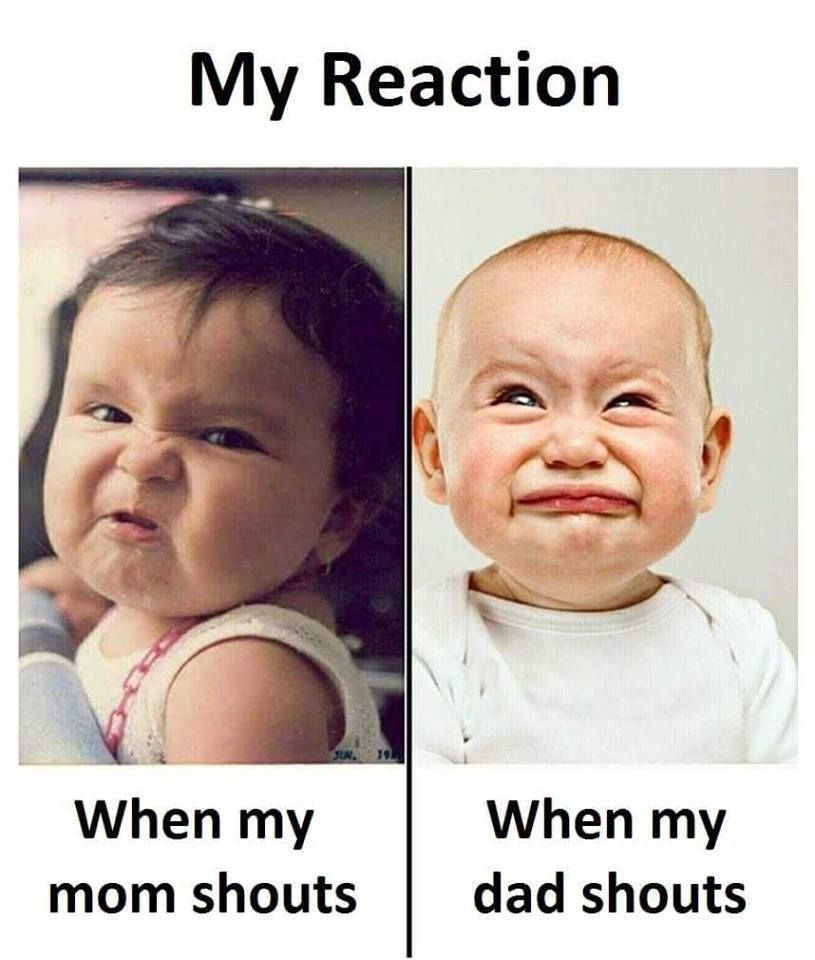 18 Jokes Of The Day For Monday 18 March 2019 Viraluck Funnymemes Funny Kid Memes Funny Baby Memes Baby Jokes