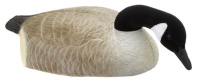 Click Image Above To Buy Redhead Canada Goose Shell Decoys Variety Pack Or Feeder Pack Hunting Clothes Hunting Accessories Redhead Boots