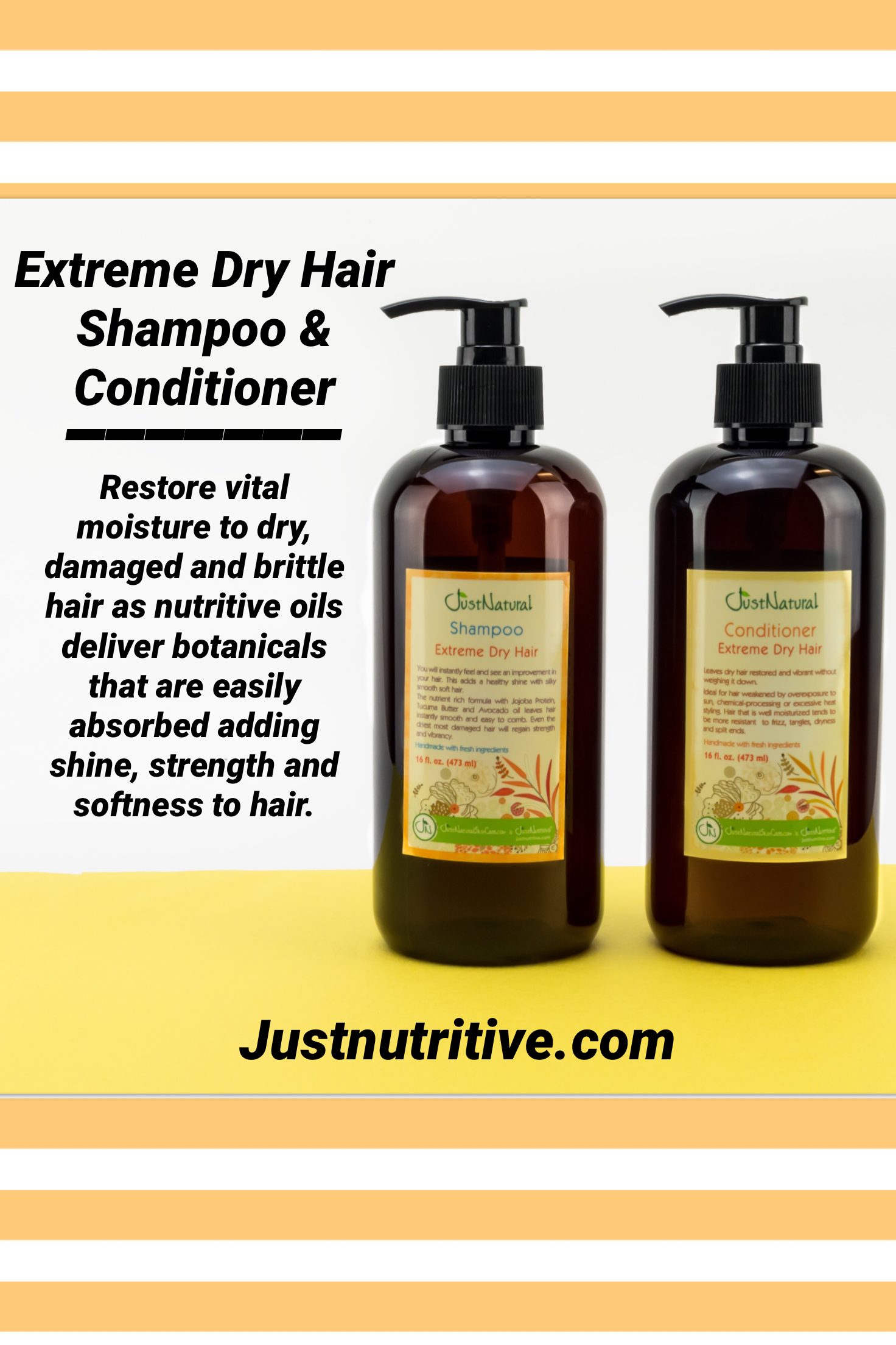 I have extremely long hair that can dry out  I only use a small amount about a quarter of a handful and I can brush my hair out in the shower with my hands  It doesn't leave my hair weighed down  Just love it! is part of Dry shampoo hairstyles -
