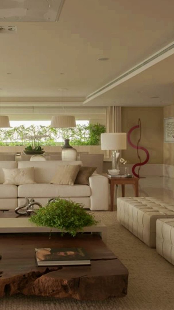Easy living room decoration and style tips - Looking for living room