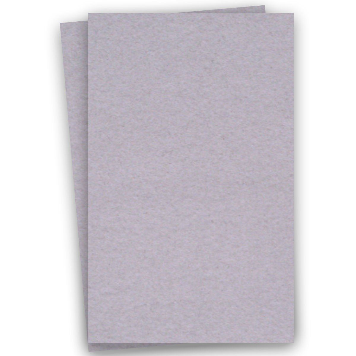Remake Grey Smoke 11x17 Card Stock Paper 92lb Cover 250gsm 100 Pk In 2020 Cardstock Paper Luxury Paper Paper