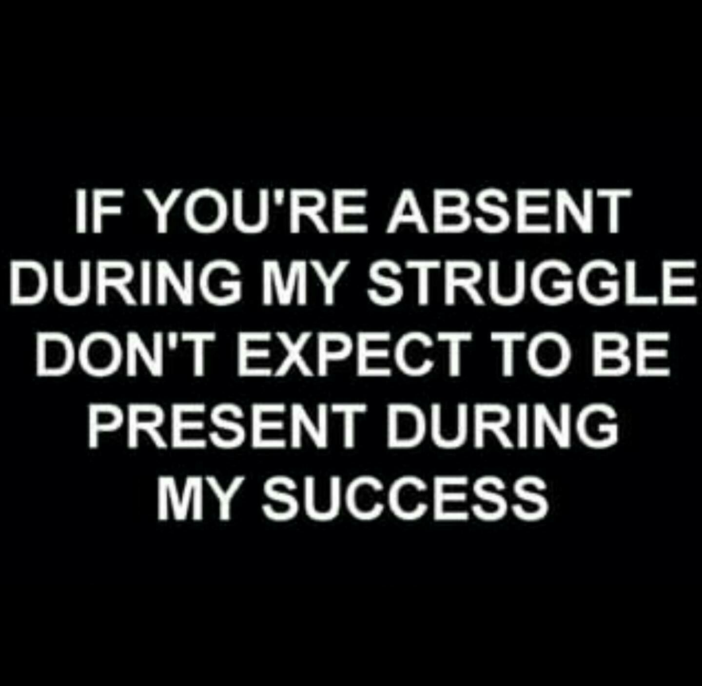 Great Quotes About Success Pinnativenewyorker On Just Sayin'  Pinterest  Motivational