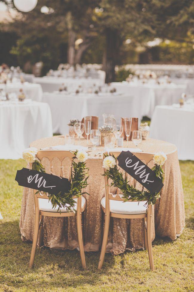 Lovely Pageo Lavender Farm Wedding