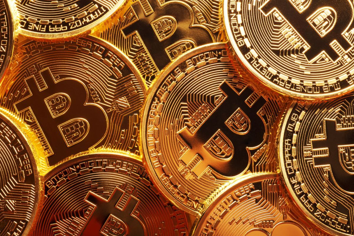 stocker bitcoins for free