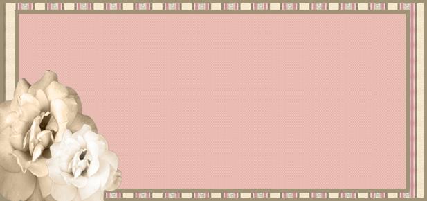 cabecera+flores.png (617×290)