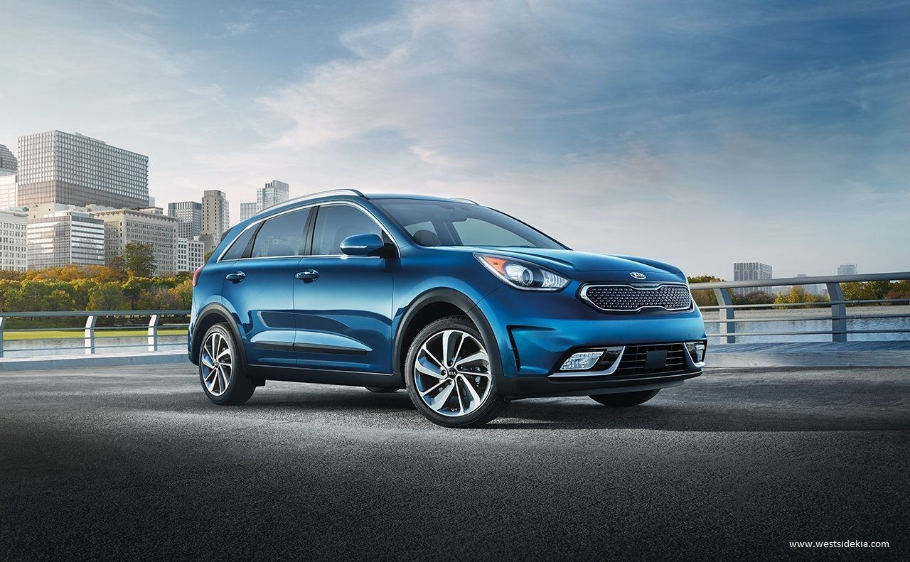 How Much Is A Kia Niro Lease Or Sale Kia 2017 Kia Crossover Suv