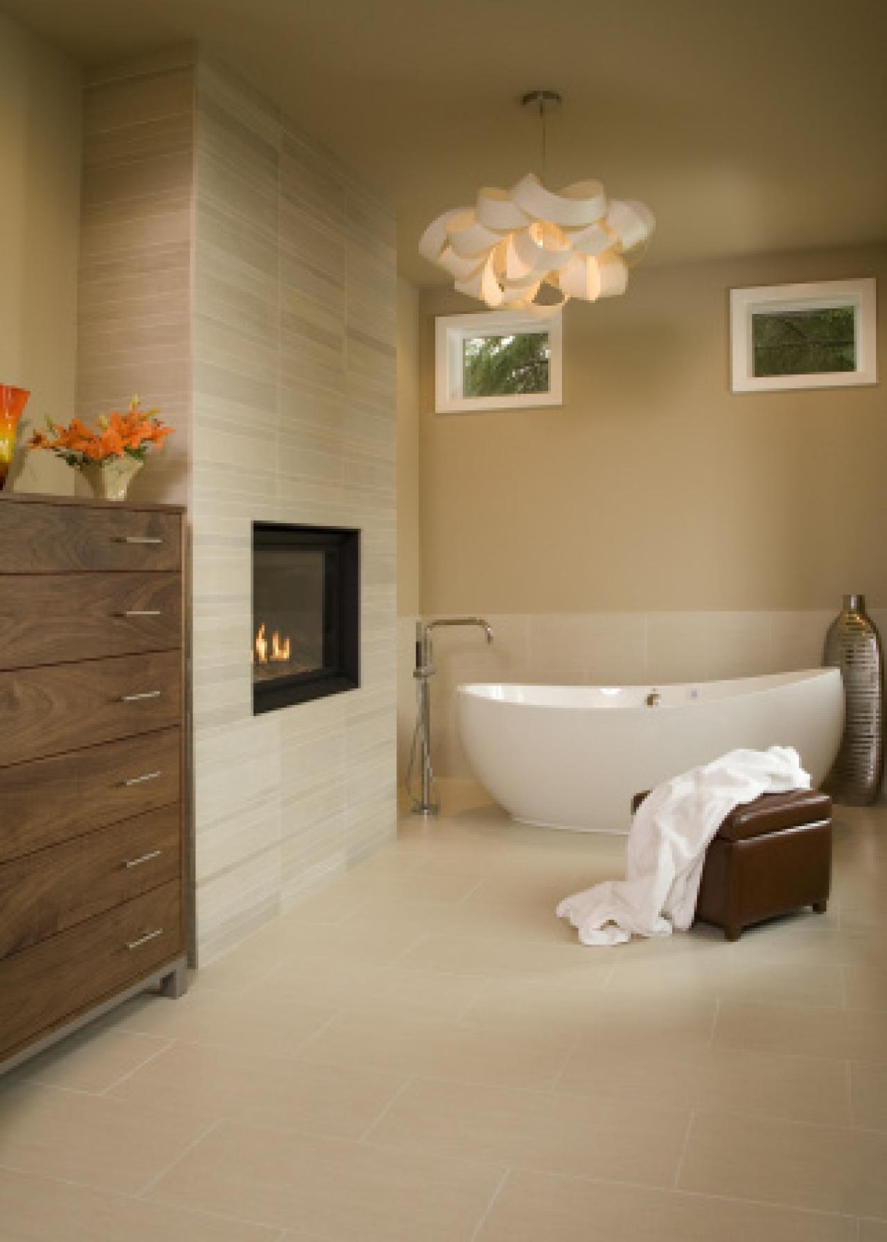 Best bathroom interior  small bathroom designs on a budget  best interior paint brand