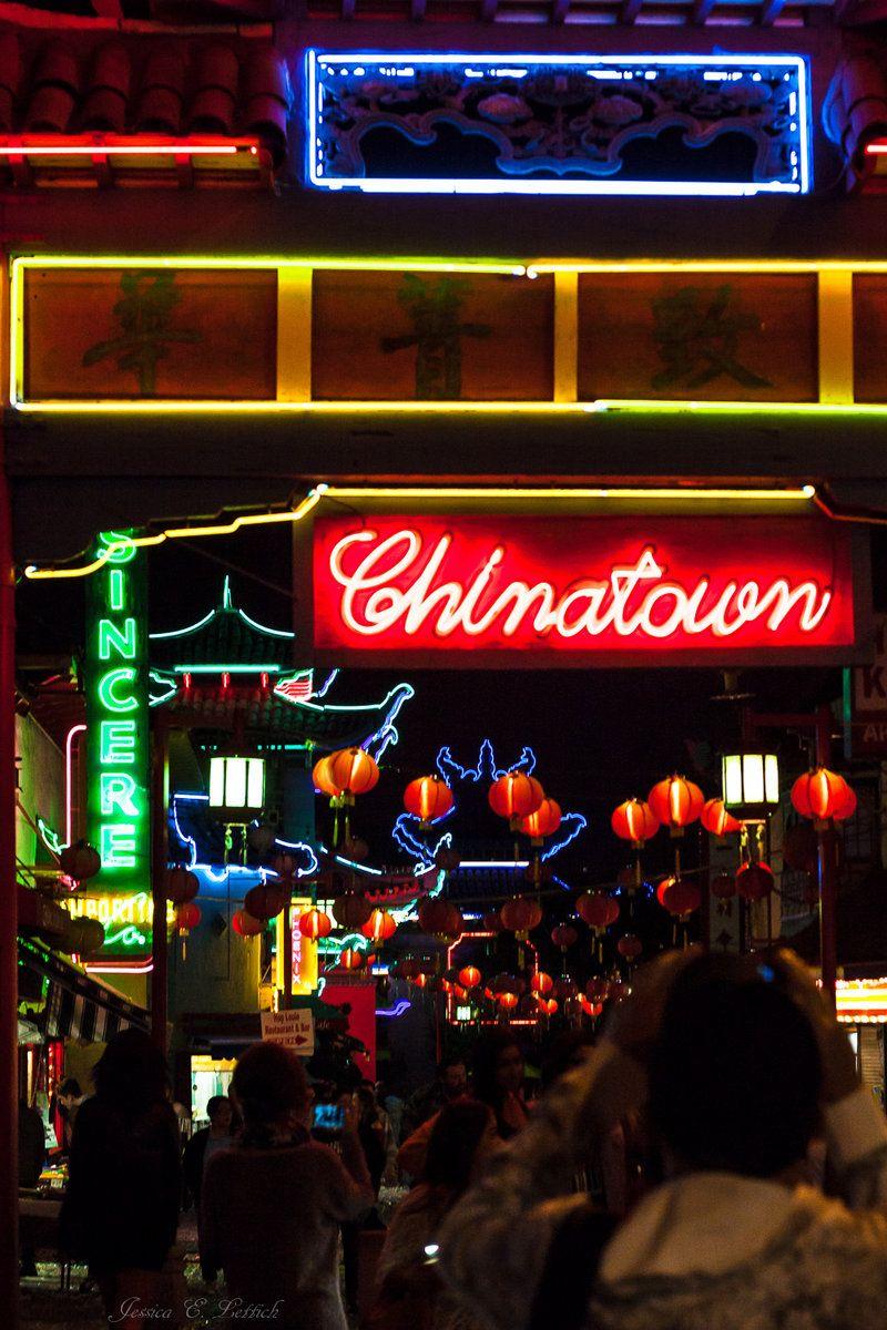 Chinatown moon festival by vespertine420 on deviantart