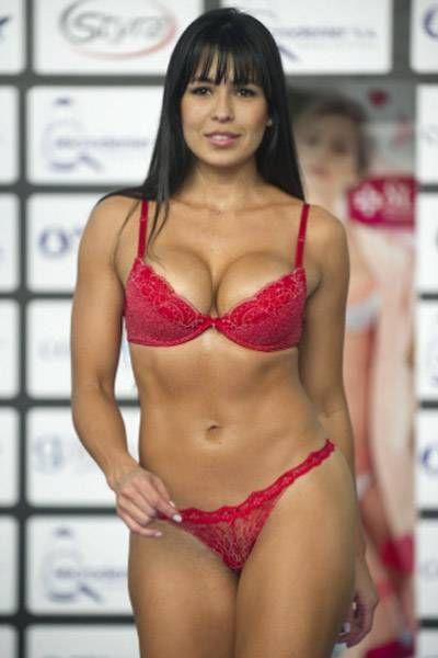 modeli-kolumbii-foto