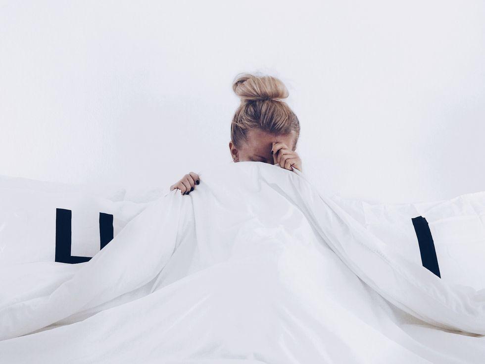 Coco Sweet Dreams - Blogi   Lily.fi