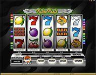 Играть в игровые автоматы резидент бесплатно без регистрации