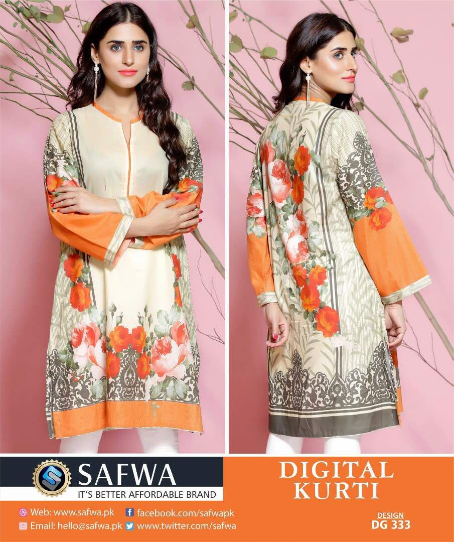 Safwa | Ladies clothing online, Online clothes and Ladies wear