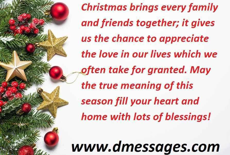Inspirational Christmas Messages.Pin On Christmas Stuff