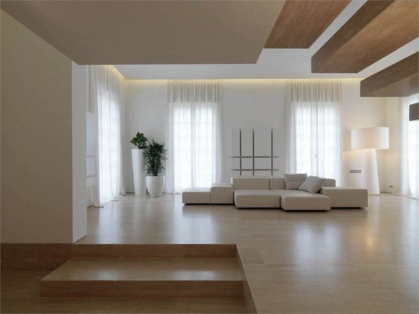 Living Room Ideas Low Seating Furniture