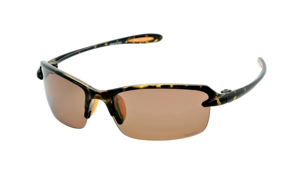 a8f6ed061b1cb 14 Best Bendetti Optics Sunglasses images