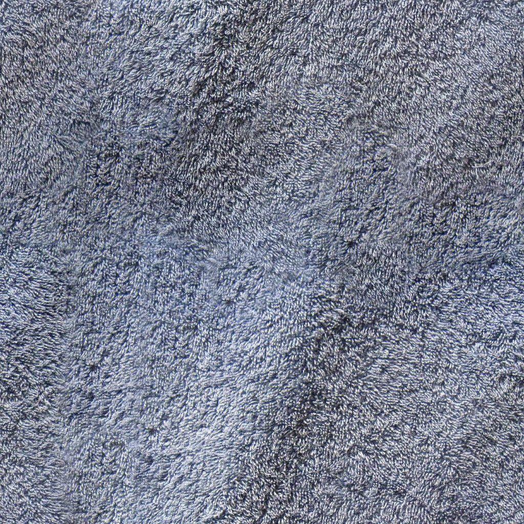 Pin by Wilbert Pierce on Seamless Textures | Seamless ...
