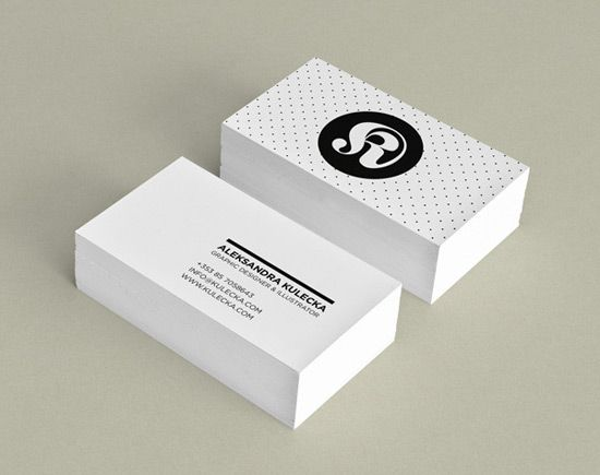 Business card inspiration 123 17 graphic design pinterest business card inspiration 123 17 colourmoves
