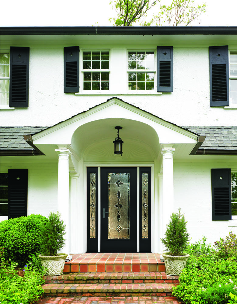window world entry door smooth star blackstone find this pin and more