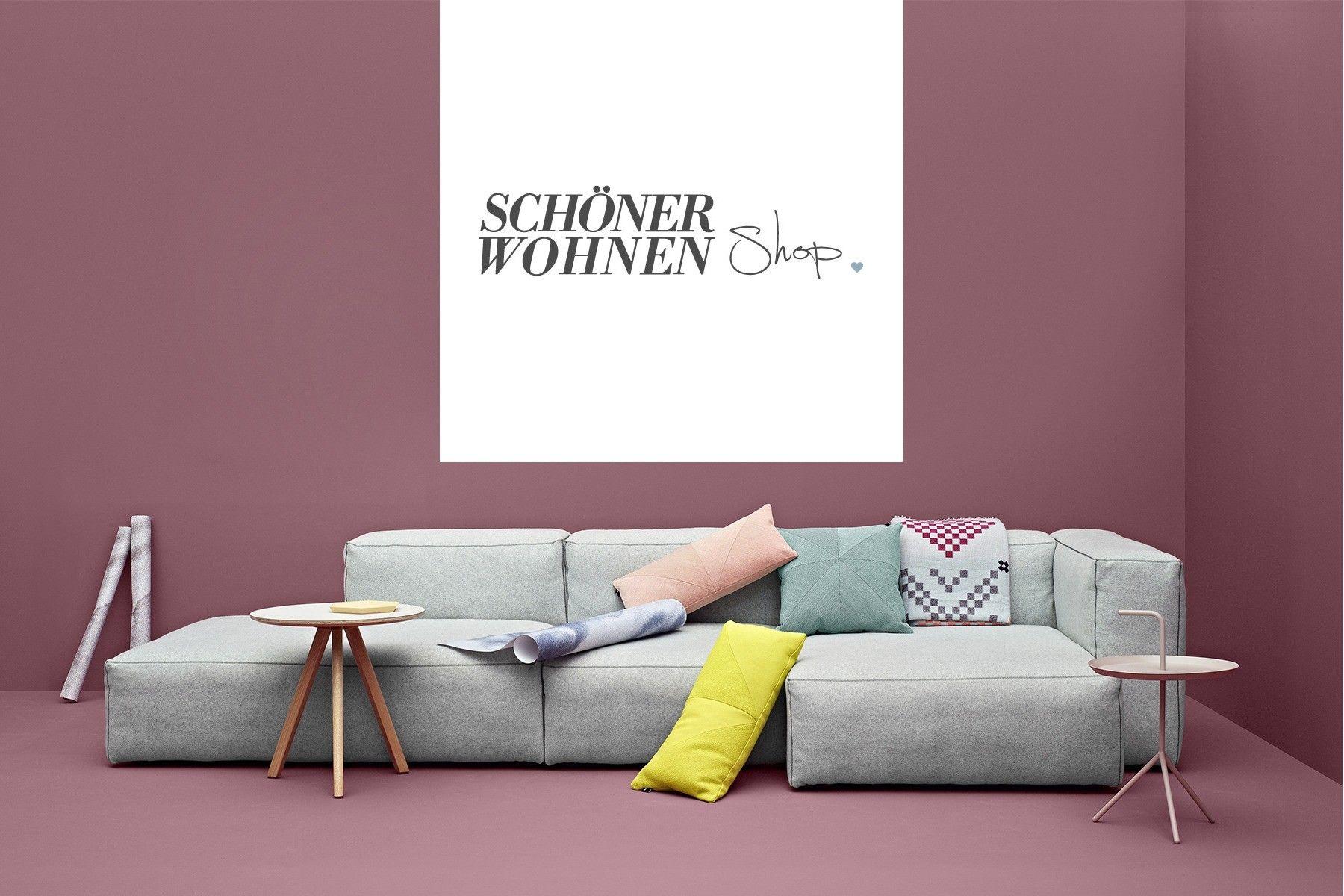 Gartenaccessoires Online Bestellen Schoner Wohnen Shop In 2020 Schoner Wohnen Sofa Design Wohnen