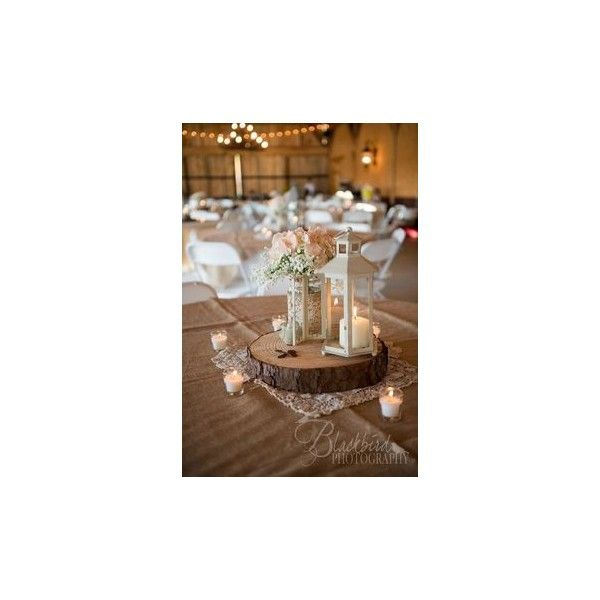 Unique Wedding Reception Ideas On A Budget Old Glasses