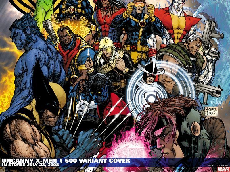 Beast X Men Xmen Wolverine Marvel Comics Cyclops Hank Mccoy Beast Uncanny Xmen Marvel Background Marvel Wallpaper Comics