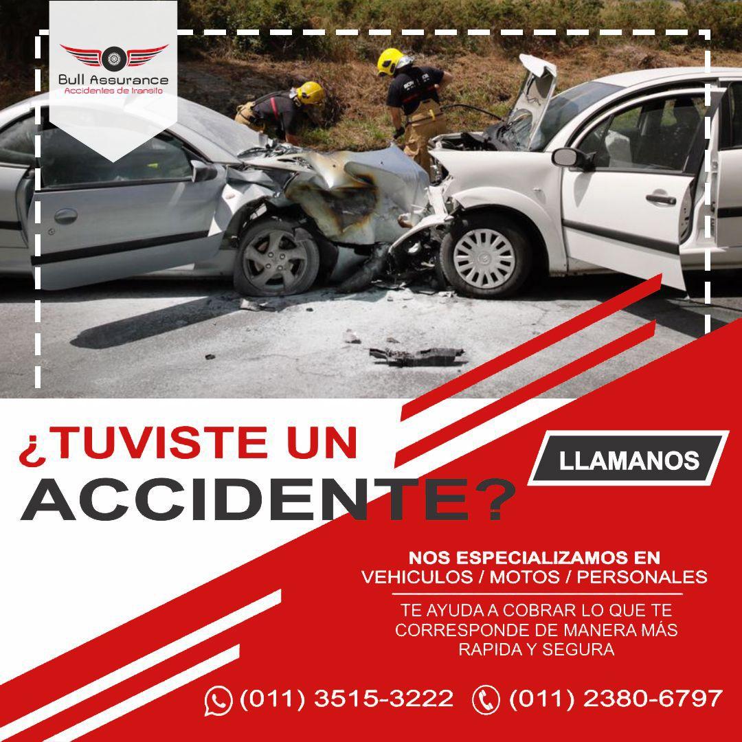 Tuvuse Un Accidente Llamanos Especialista En Accidentes De Transito Vehiculos Motos Personales Llamanos 11 3515 3222 0 Motos Vehiculos Seguros