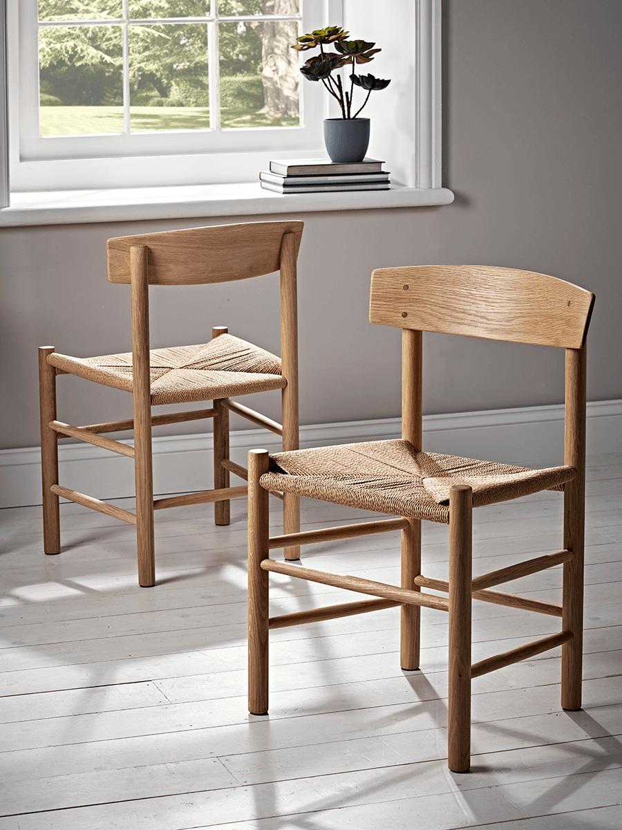 wooden u0026 rattan dining chairs modern luxury upholstered u0026 iron chairs