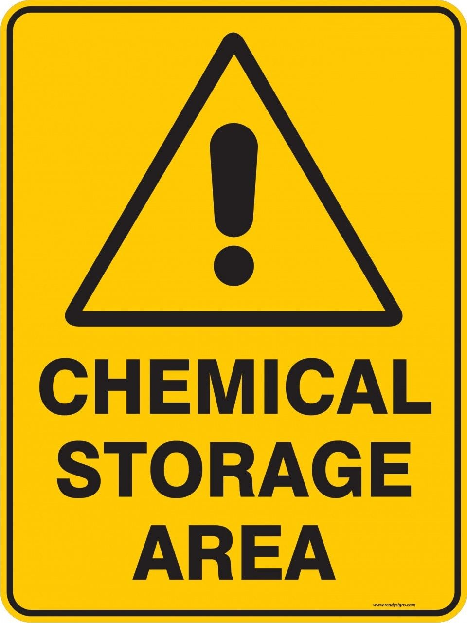Storage sign httpsflicklearningcourseshealth and storage sign httpsflicklearningcourseshealth safety posterswarning signs biocorpaavc