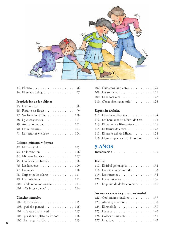 Una herramienta imprescindible para los educadores. Este libro incluye una  selección de juegos en formato