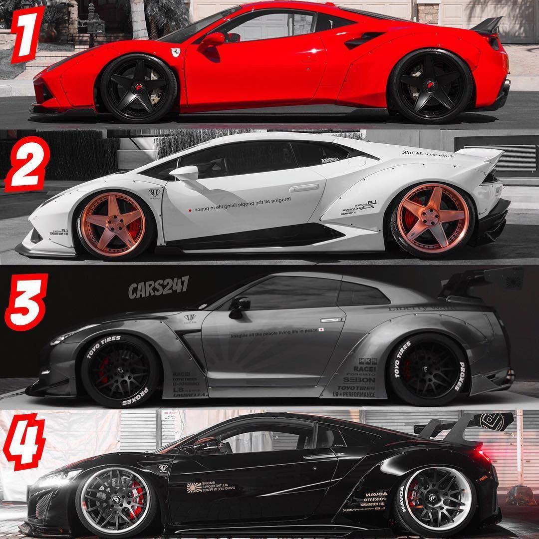 L�ks Arablar Ya�am Tarz�  #cars #luxurycars #sportcars #conceptcars #motorcycles #trucks