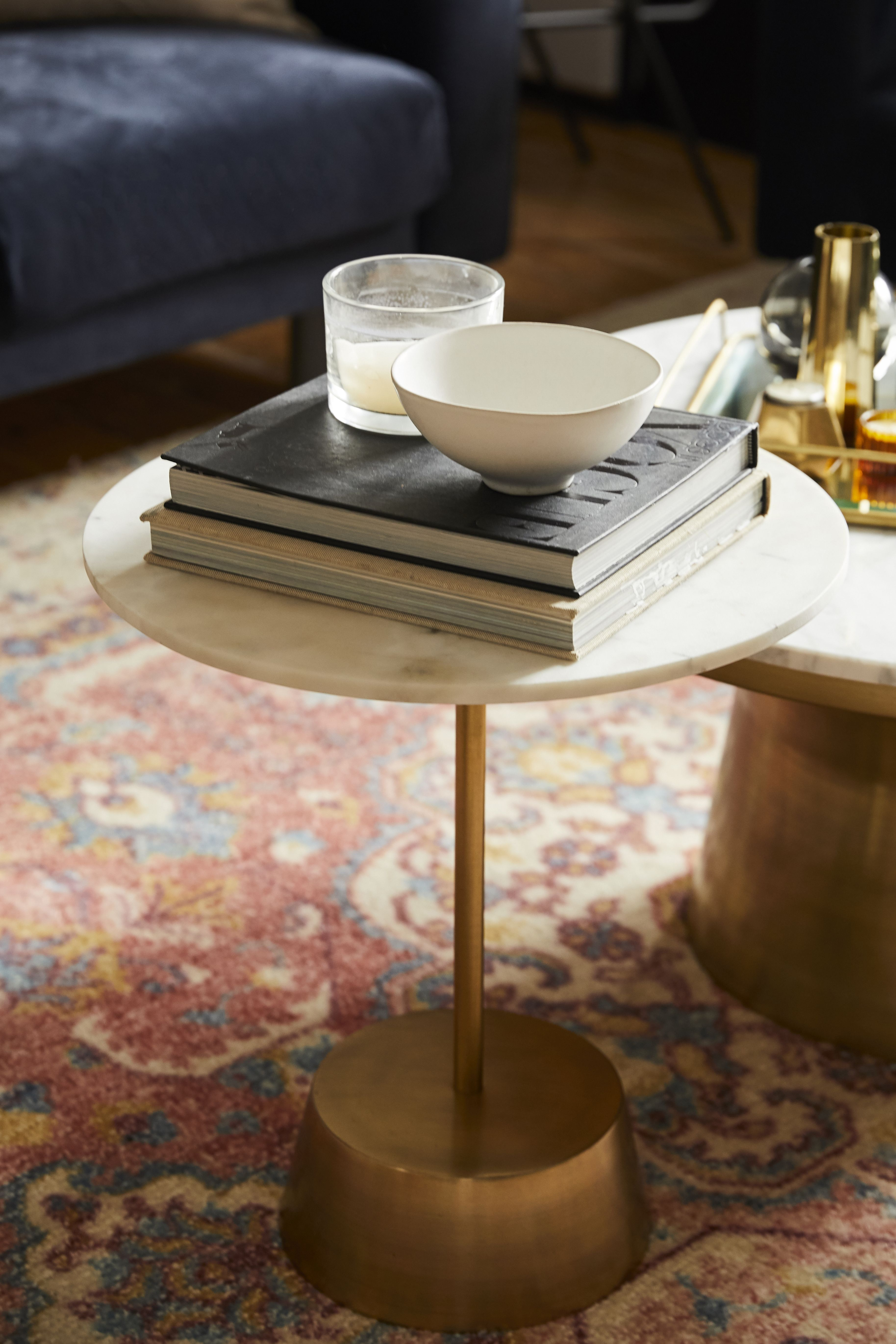 Pin By West Elm On Home Tours Modern Coffee Tables Coffee Table With Storage Reclaimed Wood Coffee Table [ 5483 x 3655 Pixel ]