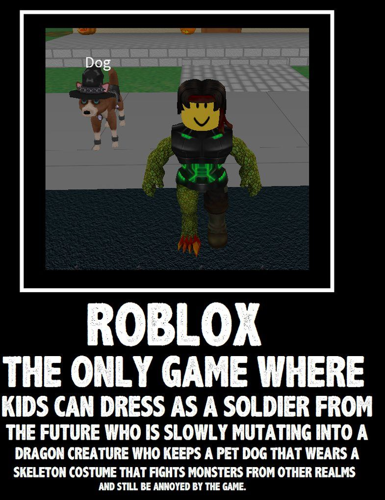 Lets Go To Roblox Generator Site New Roblox Hack Online Real Work 100 Guaranteed Www Generator Ringhack Com Add Up To 99 Roblox Funny Roblox Roblox Memes