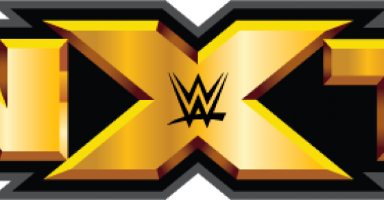 Tickets And Events Wwe Tickets Nxt Takeover War Memorial
