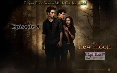 new moon movie free download