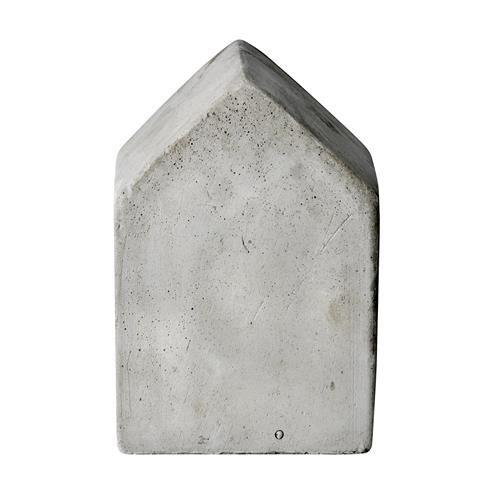 Zizo Living Woonaccessoires Decoratie Cement
