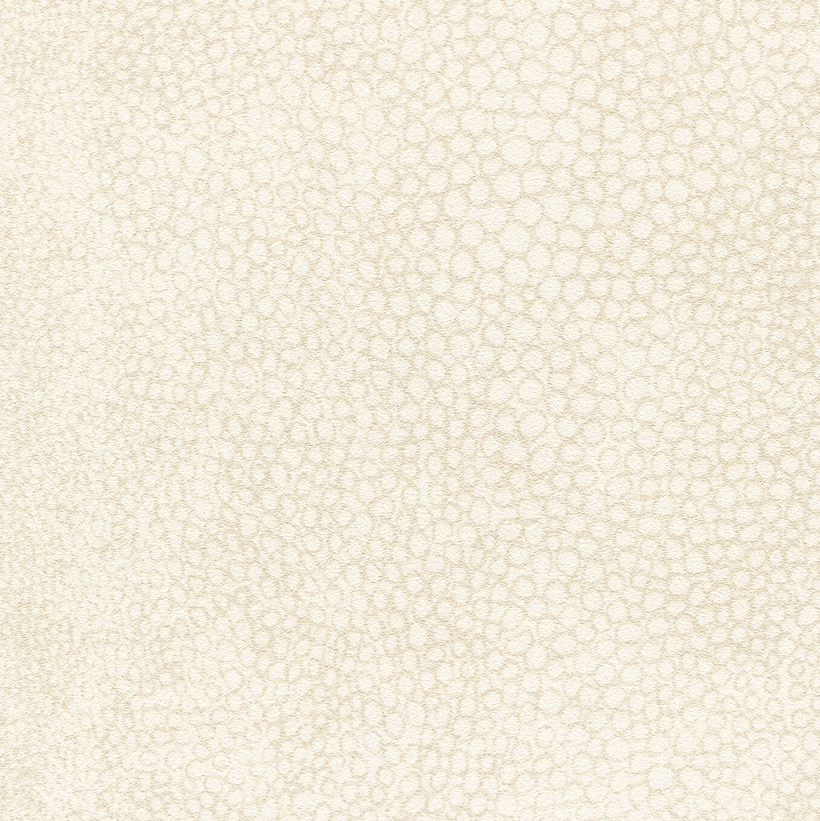 Pearl paint texture