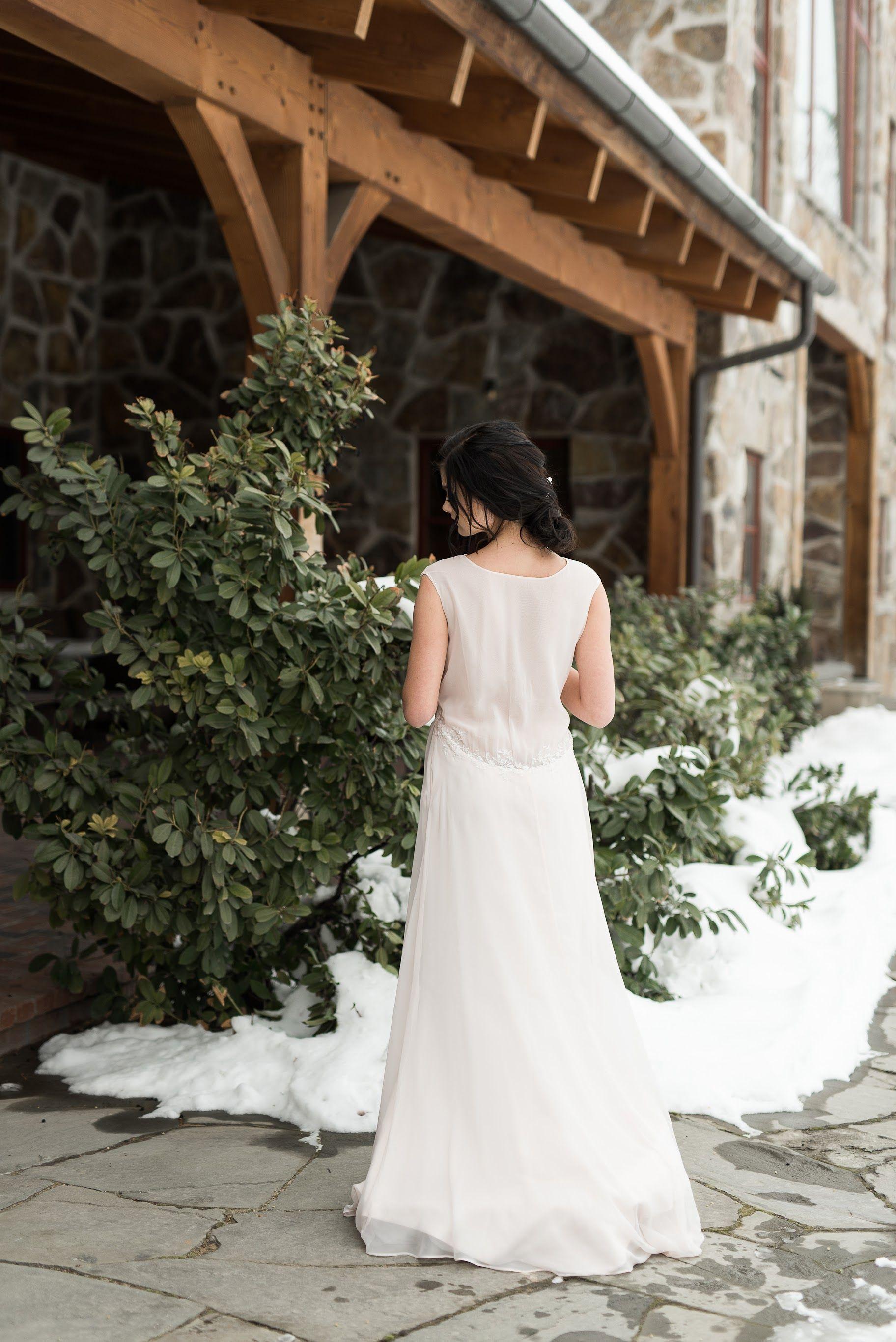 Wedding dresses brooklyn  Brooklyn  Vintage Style Wedding Gowns  Pinterest  Enchanted